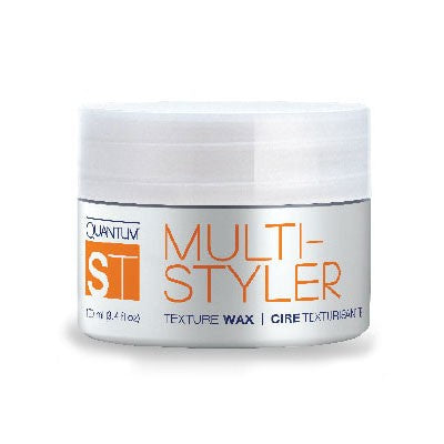 Gel multi-styler