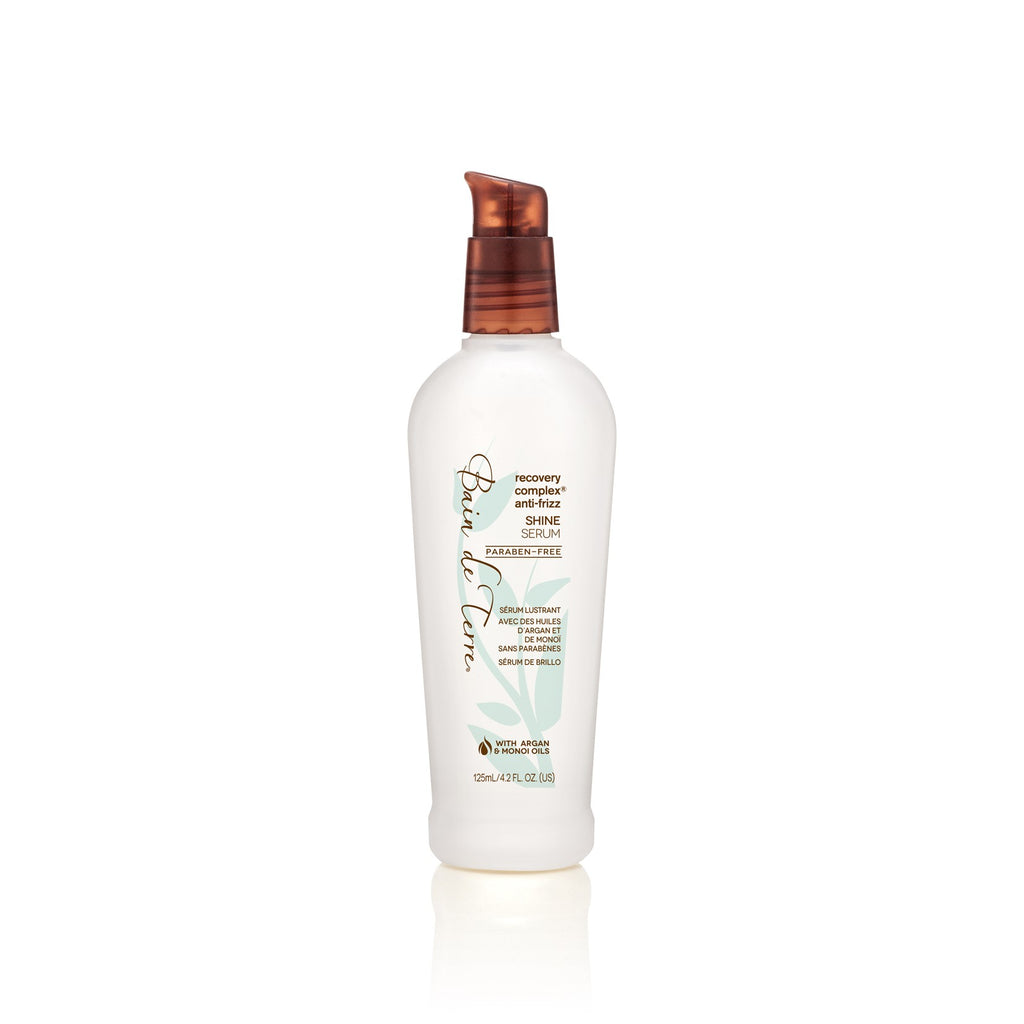 Sérum lustrant recovery complex anti-frizz