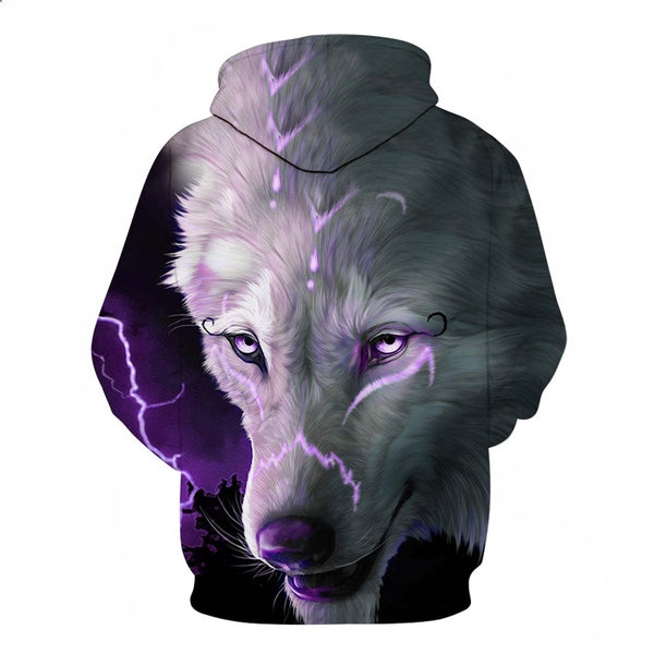 cool hoodies for men image