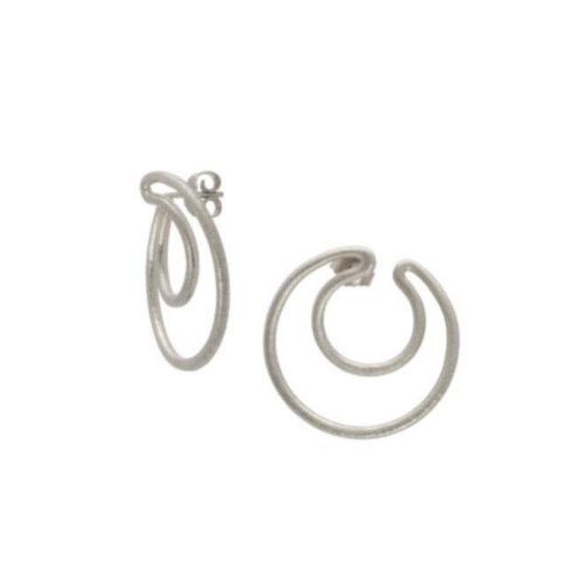 Earring small