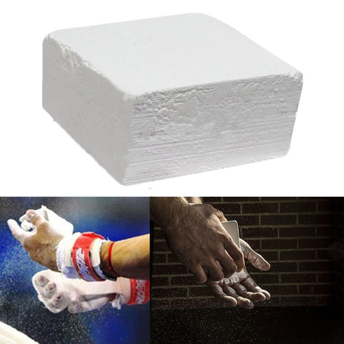 Weight lifting Chalk Block - HotGymapparel