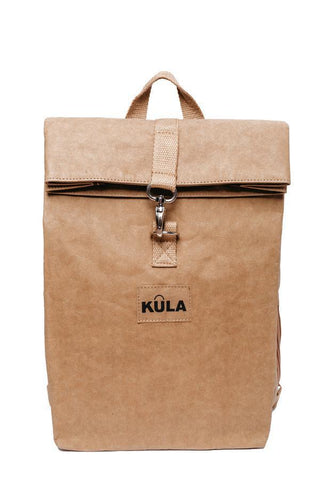 Bridgewater Backpack - KULA