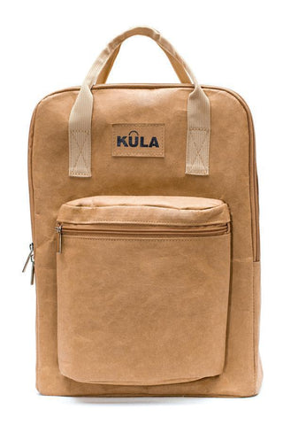 Salford Backpack - KULA