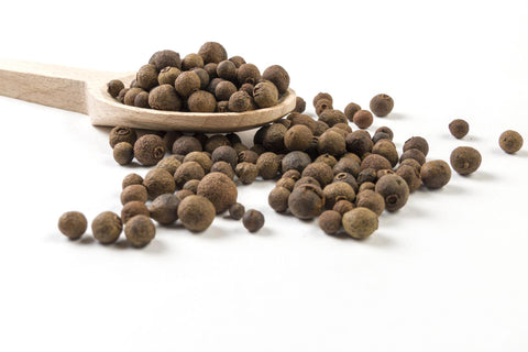 Allspice (Pimento) Whole Mexican