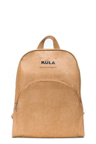 Whitworth Backpack - KULA