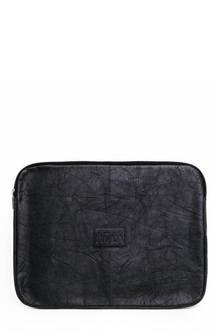 KULA Laptop Sleeve