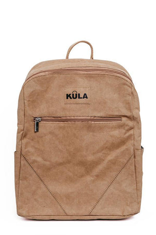 Fairfield Backpack - KULA