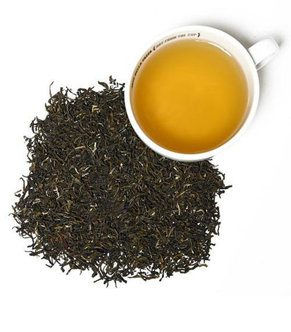 Organic Finest Jasmine Tea (Cup Of Tea)