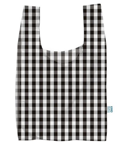 Kind Bag Made from 100% Recycled Plastic Bottles