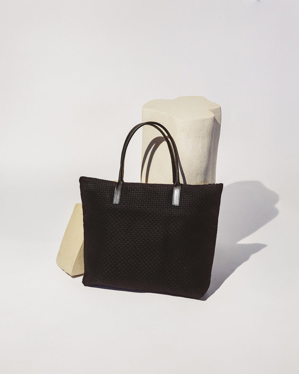 The Shopper Bag