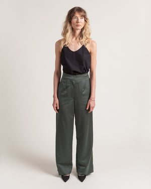 Bette Trousers