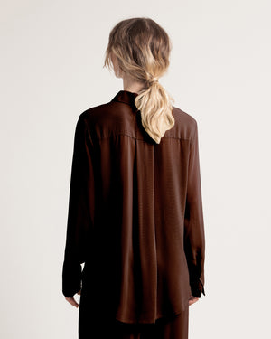 Blondell Blouse