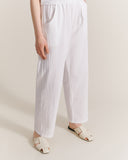 Hera Pants / Cotton