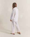 Rhea Robe / Cotton