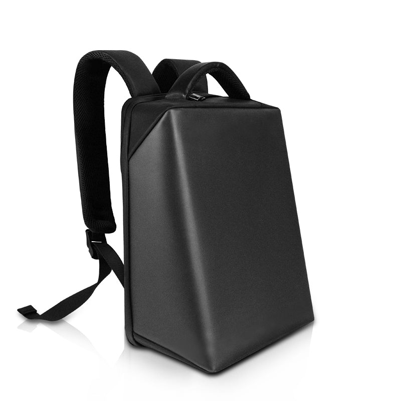 The New in 2020 | HD Resolution | LED Backpack | BIOSLED B-PIX4