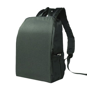 Load image into Gallery viewer, BIOSLED B-Shining LED Backpack