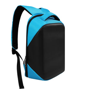 BIOSLED BackPack | B-Pro Version
