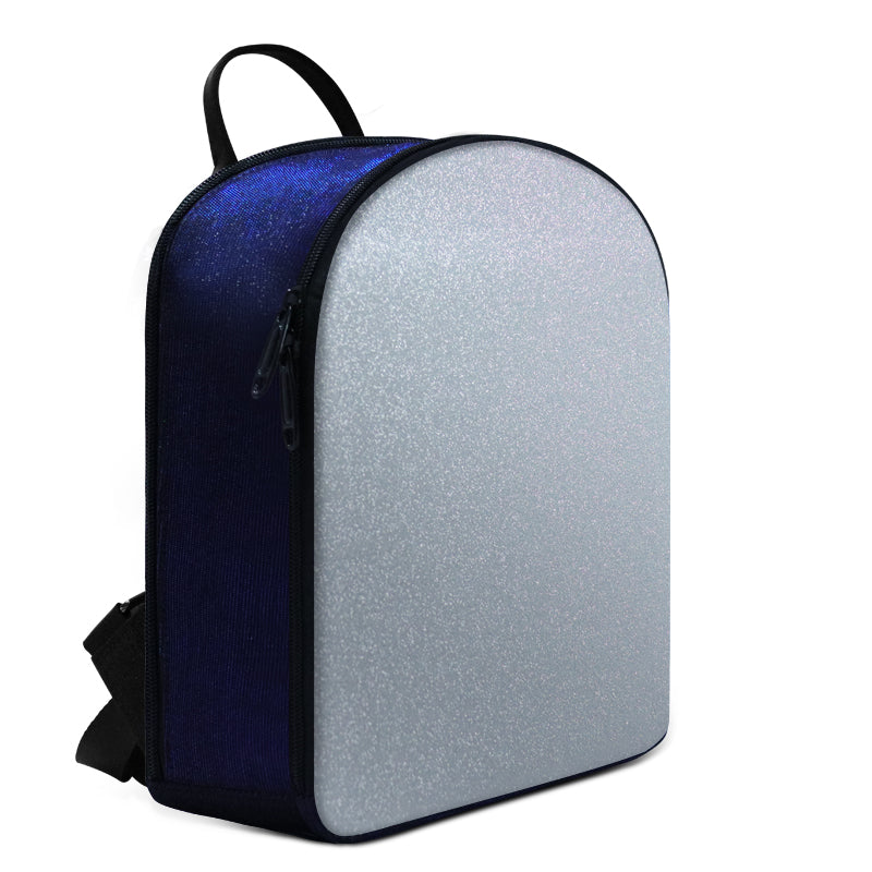 CITY ELF dynamic LED Backpack | BIOS LED Backpack