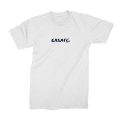 CREATE. The Sean John - Unisex