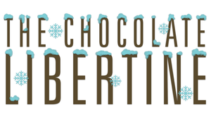 The Chocolate Libertine