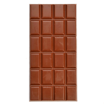 Load image into Gallery viewer, DARK MILK CHOCOLATE BAR