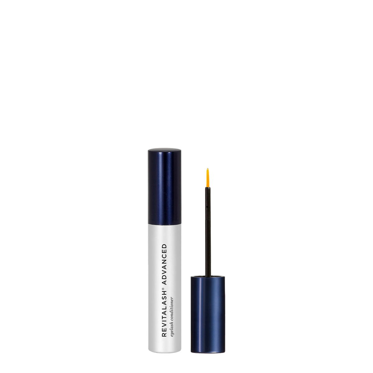 RevitaLash® Advanced Eyelash Conditioner Exclusive Trial Size 1ml