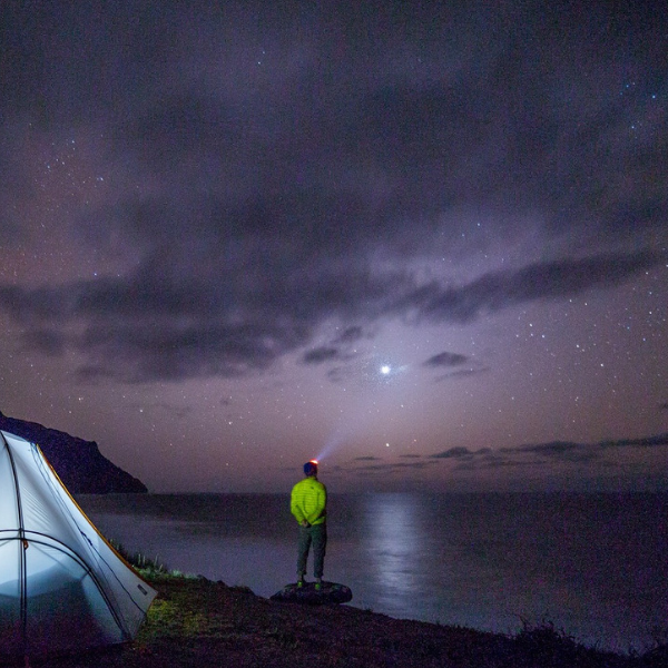 The Best Top 10 Outdoor Headlamps That Anyone Can Afford