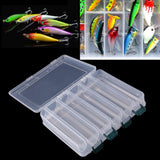 Fishing Lure Storage Box