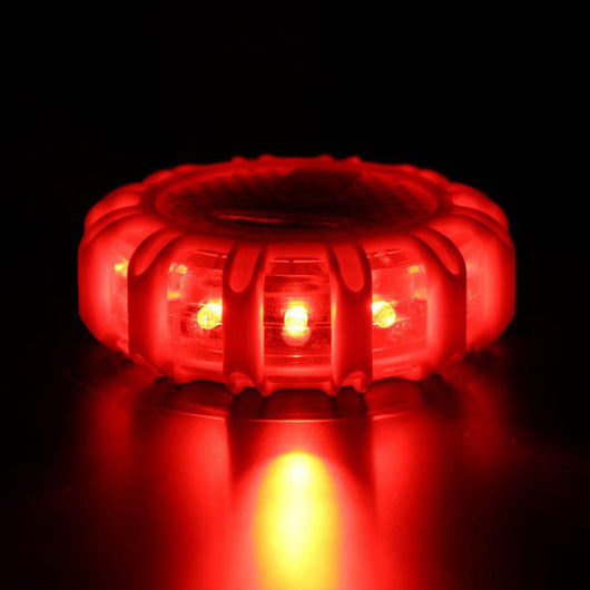 Strobe Emergency Flashing Lights for Boats & Cars