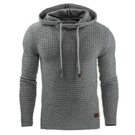 [LIMITED EDITION] TACTICAL HOODIE 2018
