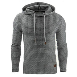 LIMITED EDITION Tactical Hoodie