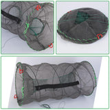 Fishing Net/Trap