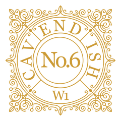 No6Cavendish
