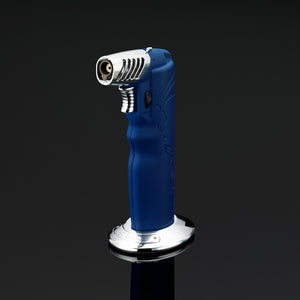 PCC Siglo Oval Table Torch Blue