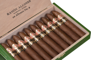 PRE ORDER - Ramon Allones Allones No.2 Limited Edition 2019