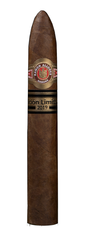 Ramon Allones Allones No.2 Limited Edition 2019