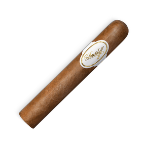 Davidoff Grand Cru No.5