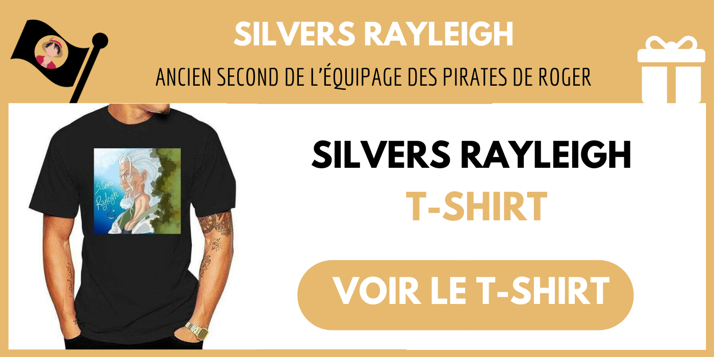 t-shirt silvers rayleigh