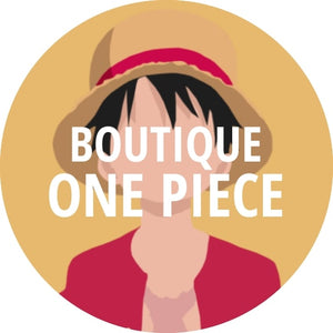 Boutique One Piece