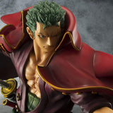 Boutique One Piece Figurine One Piece Figurine One Piece Zoro Roronoa Film Z Édition