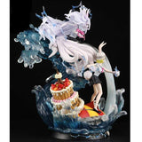 Boutique One Piece Figurine One Piece Statue One Piece Minks Carrot