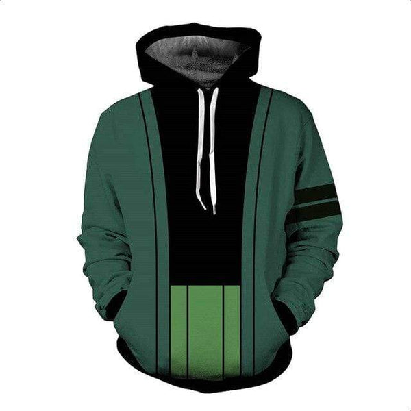 Boutique One Piece Sweat S Sweat One Piece Cosplay Zoro