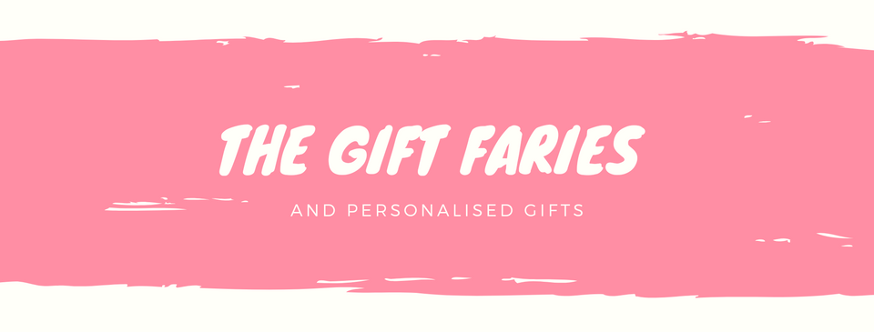 The Gift Fairies
