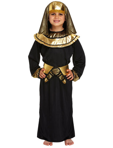 Children Cowgirl Costume Girls Western Wild West Fancy Dress Outfit