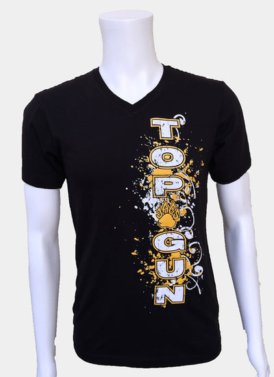 Top Gun V neck - TGProShop