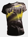 Sublimated OO5 T-shirts - TGProShop