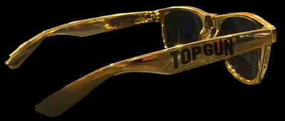 Sunglasses - TGProShop