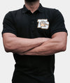 Polo T-shirts - TGProShop
