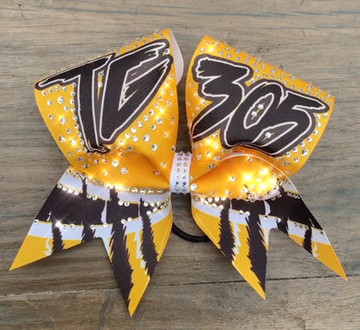 TG Bow - TGProShop