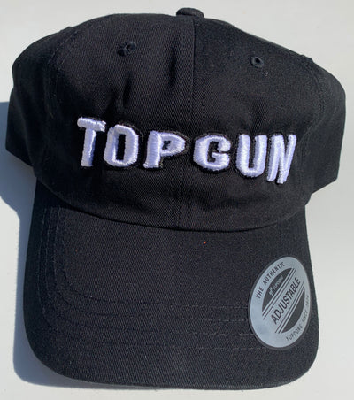 Top Gun Hat - TGProShop